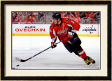 Washington Capitals - Alex Ovechkin Photo