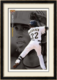 Pittsburgh Pirates - Andrew McCutchen Prints