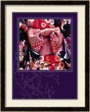 Geisha Prints by Olivier Föllmi