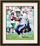 Darren Sproles Framed Photographic Print
