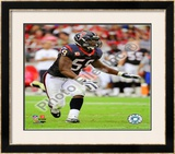 Demeco Ryans Framed Photographic Print