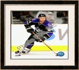 Ryan Smyth Framed Photographic Print