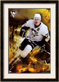 Pittsburgh Penguins - Evgeni Malkin Prints