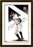 New York Yankees - Alex Rodriguez Posters