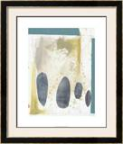 Kismet II Limited Edition Framed Print by Jennifer Goldberger