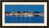 La Trinite-Sur-Mer Prints by Jacques Vapillon