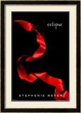 Twilight - Eclipse Prints