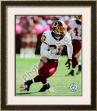 LaRon Landry Framed Photographic Print