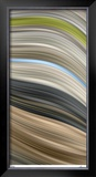 Wind Swept II Limited Edition Framed Print by James Burghardt
