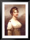 Luise, Konigin von Preuben Posters by Josef Grassi