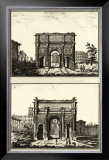 The Arch of Constantine Posters by Denis Diderot