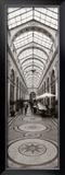La Galerie Art by Jim Alinder