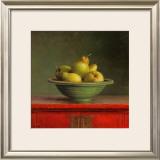 Pears Posters by  Van Riswick