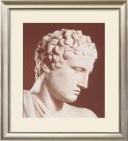 Hermes Prints