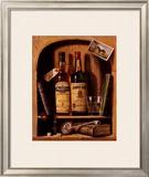 Jameson Irish Whiskey Prints by Raymond Campbell