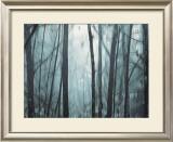 Spring Mist I Art by Marvin Pelkey
