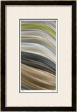 Wind Swept II Limited Edition Framed Print by James Burghardt
