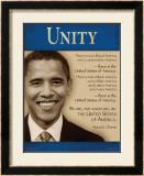 Unity Prints