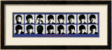 The Beatles, A Hard Day&#39;s Night Prints
