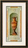 Amphora II Prints by Marina Mariani