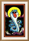 Viper Art