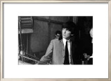 Georges Harrison, 1966 Prints