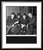 The Beatles, 1966 Prints