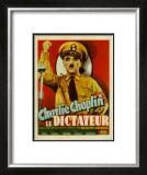 The Dictator Prints