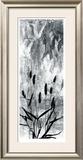 Exposure III Limited Edition Framed Print by Jennifer Goldberger
