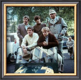 The Beach Boys Posters