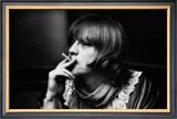 Brian Jones, Rolling Stones Poster