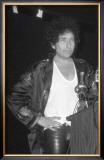 Bob Dylan at Podium Posters
