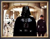 Darth Vader Prints