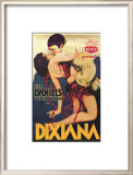 Dixiana Art