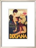 Dixiana Art