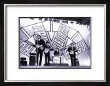 The Beatles, 1967 Prints