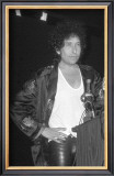 Bob Dylan at Podium Prints