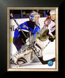 Manny Legace Framed Photographic Print