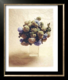 Cut Flowers III Prints by Vincenzo Ferrato