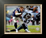 Jason Witten Framed Photographic Print