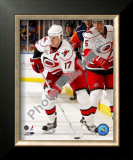 Rod Brind'Amour Framed Photographic Print