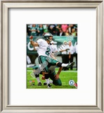 David Akers 2009 Framed Photographic Print
