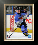 Ilya Kovalchuk Framed Photographic Print