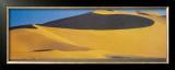 Dunes I Prints by A. Navaro