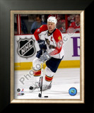 Olli Jokinen Framed Photographic Print