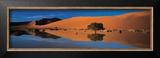 Namib Desert Prints by Philippe Bourseiller