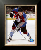 John-Michael Liles Framed Photographic Print