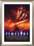 Timeline Prints
