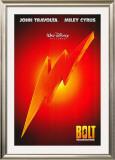 Bolt Prints