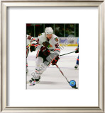 Brian Campbel Framed Photographic Print